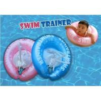 swim trainer classic polos baby pelampung ban renang bayi swimming