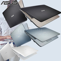 Notebook ASUS VivoBook MAX X441MA - Dual Core N4000-1TB-4GB - Win 10