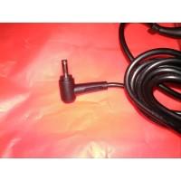 original adaptor charger Asus vivobook 15 f510u f510ua f510uf