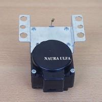 Drain Motor Otomatis Mesin Cuci Sanken Polytron
