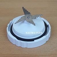 Monting Blender Mangkok Jus Philips HR 2115 HR 2116 HR 2061 HR 2071