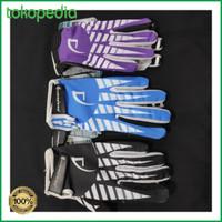 Diskon - Assassin Glove Berkualitas