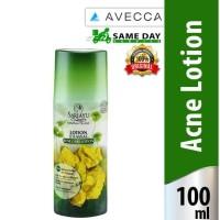 TERLARIS- Sariayu Lotion Jerawat 100ml / Acne Care Lotion / Obat