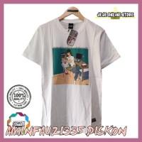 Sale Baju Kaos Distro Terupdate Brand Thanksinsomnia Cca Smitty 07 35
