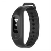 SKMEI Jam Tangan LED Gelang Fitness Tracker B15P