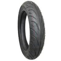 Ban Depan (Tire FR IRC) - New PCX 150 K97 44711K97N01