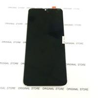 Lcd oppo F9 ORIGINAL full touchscreen