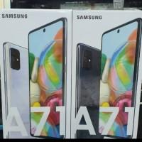 Samsung Galaxy A70~8/128 GB Garansi Resmi