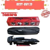 TRIPOD TAKARA ATTANTA KAISER 234