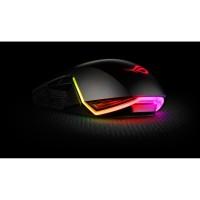 Asus Mouse Gaming ROG PUGIO original