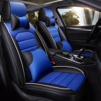 sarung jok mobil Xpander 2020 GLX, GLS, Exceed, Sport,