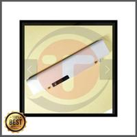 ORIGINAL Batre Laptop Samsung NP275E4V-X01D .White. NP275 NP270