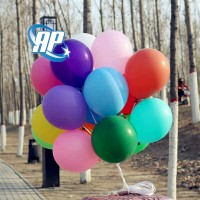 balon latex doff 1 PAK ISI 100 pcs / balon Per Pack / balon karet doff