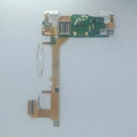 flexible kamera blackberry 9800 torch