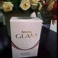 Parfum Glam Avicenna Cewek Original