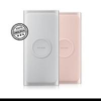 Powerbank Wireless Samsung 10000mAh Type C Original