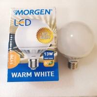 Lampu LED Globe