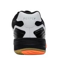 Sepatu Badminton Max Comfort Bs 590 Ori Decathlon Francis 100%