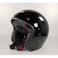 ZEUS 380 FA BLACK RETRO ORI IMPORT