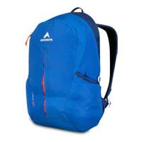 Tas Ransel Eiger Crux 20L Tas Gendong Daypack Backpack Tas Laptop