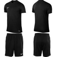 Setelan Futsal/Baju Bola/Stelan Olahraga