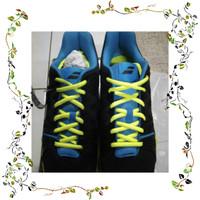 Sepatu Badminton Babolat shadow team Diskon berkualitas