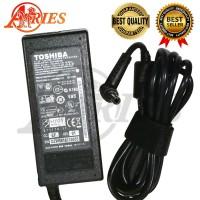 Adaptor Charger Laptop Toshiba Satelite L630 L750 L740 L735 L745 C800