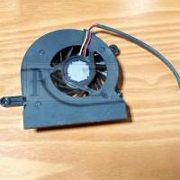 New Sale Fan Processor Toshiba Satellite A200 A205 A210 A215 L450