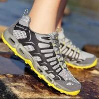Sepatu Running Sepatu Outdoor Fashion Original Not Consina Not Eiger