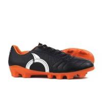 Jual Sepatu Bola OrtusEight Mirage FG - Deep Blue / Black / Maroon