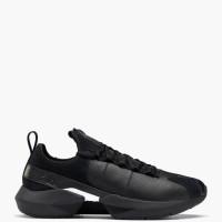Reebok Sole Fury LE Men's Running Shoes - Black Original New 100%