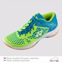 Sepatu Badminton Yonex Shb 03 Ex OLR