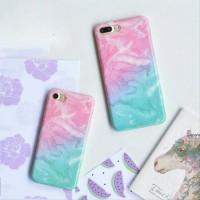 MARBLE CASE iphone 5 5s 6 6s 6plus 6s plus 7 7plus
