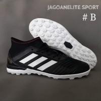 Sepatu Futsal Import Adidas Predator Instinct OLH2