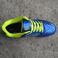 Sepatu Badminton Hi Qua HiQua Future - BC
