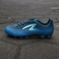 Sepatu Bola Specs Eclipse FG Dazzling Blue Navy Original BNIB Promo