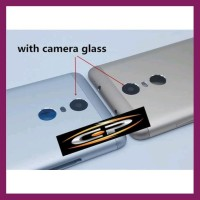 Hot Back Case / Back Door / Casing Belakang Xiaomi Redmi Note 3 Pro