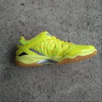 Sepatu Badminton Hi Qua HiQua Future - CY
