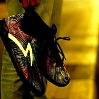 Sepatu Futsal Specs Barricada Ultra IN