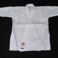 Baju Karate Kumite HOKIDO Original OLH1