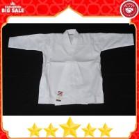 Dijual Baju Karate Kumite Hokido Standard Original Limi OLH1