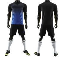 stelan futsal / jersey bola kaos celana gradeori import 8