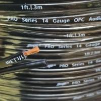 Kabel Speaker Stinger 14 AWG Stinger Pro Original