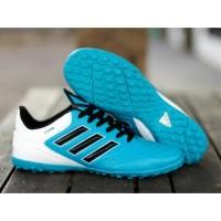 Komponen Ori Sepatu Futsal Adidas Copa Gerigi