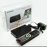 Gadmei TV Tuner 5821