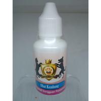 Obat Kembung Raid All 30 ml untuk Pencernaan Perut Kucing dan Anjing