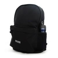 SALE! REISEN Backpack