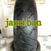 ban second ring.17 uk.140/70-17