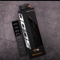 Ban Luar Continental GP 5000 700 x 25 Clincher