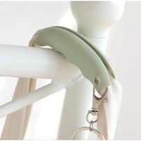 Pegangan Kantong Plastik Belanjaan One Grip Shopping Bag Holder